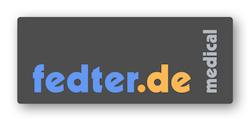 FEDTER Computer + Medizintechnik